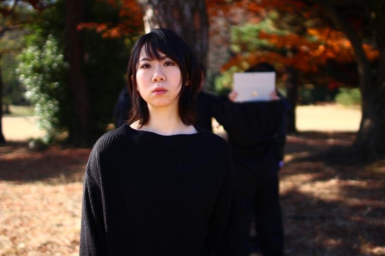 photo by Ryo Kawamoto